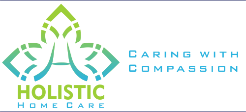 Holistic Home Care