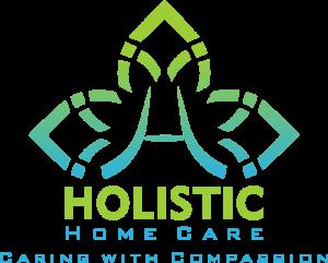 Holistic Home Care | NDIS Homecare | Brisbane | South East QLD